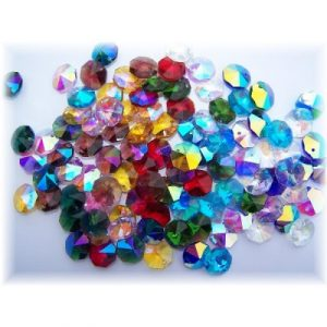 Crystal Suncatcher Octagons 14mm Ab E1457071431535 300x300