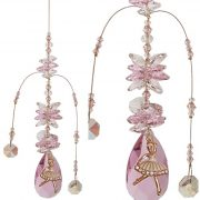 dancer-ballerina-suncatcher-1-gnc