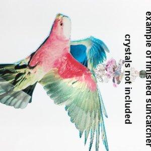 galah suncatchr example