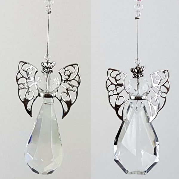 guardian angel suncatcher ws1