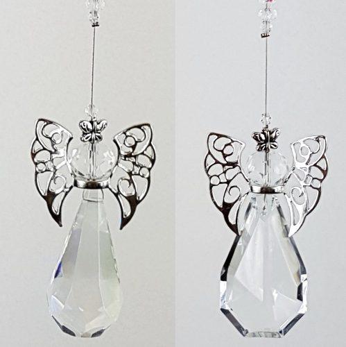 guardian angel suncatcher ws1
