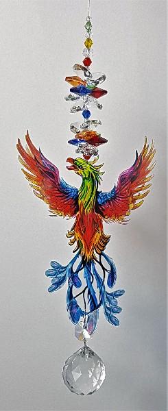 phoenix sunncatcher lg 2.1