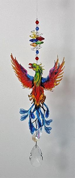 phoenix sunncatcher sm 1.1