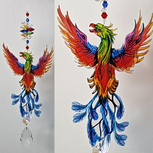 phoenix sunncatcher sm 1