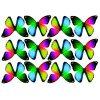 butterfly film designs c1gj