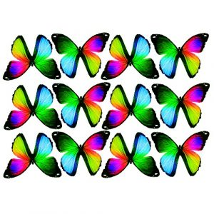 butterfly film designs c1gj