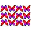 butterfly film designs c1d