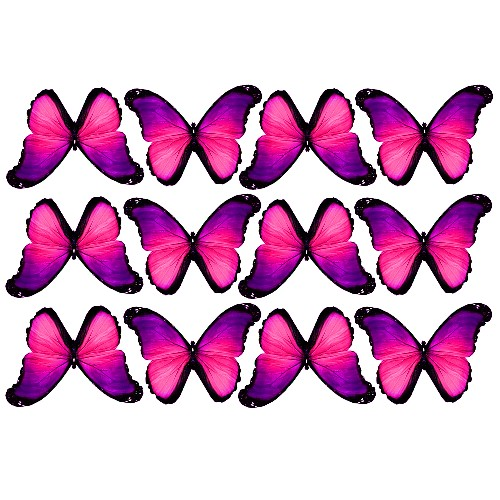 butterfly film designs c1f