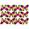 butterfly film designs c1g