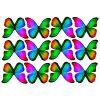 butterfly film designs c1gi