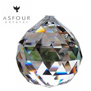 asfour crystal ball