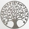 tree of life filigree charm no-1